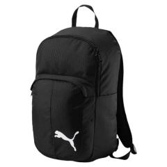 Pro Training Backpack - Black-White