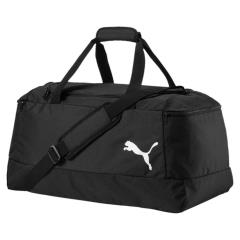 ProTraining Medium Bag - Black-White
